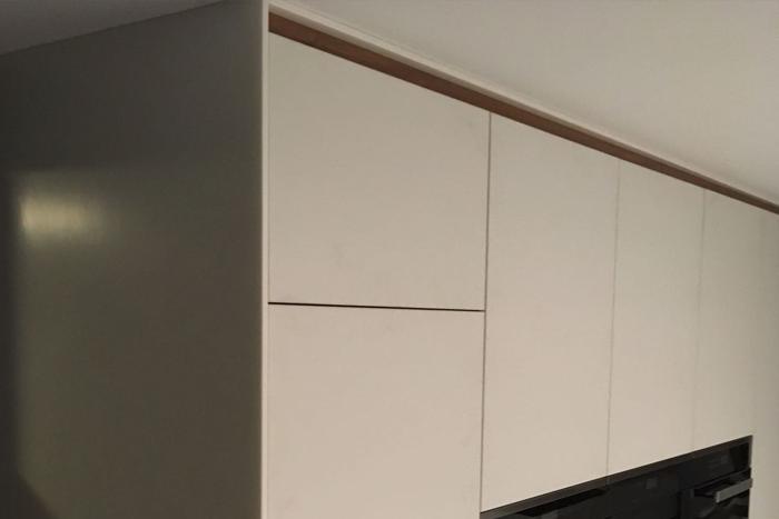 keuken detail 2